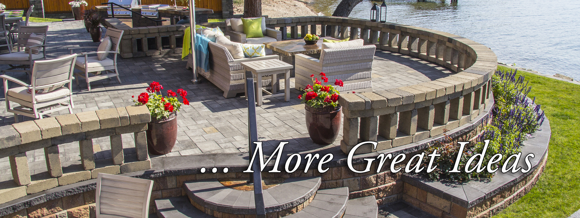 Abbotsford Concrete Products