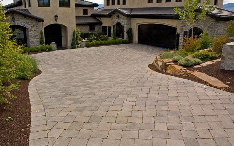 Abbotsford Concrete product image