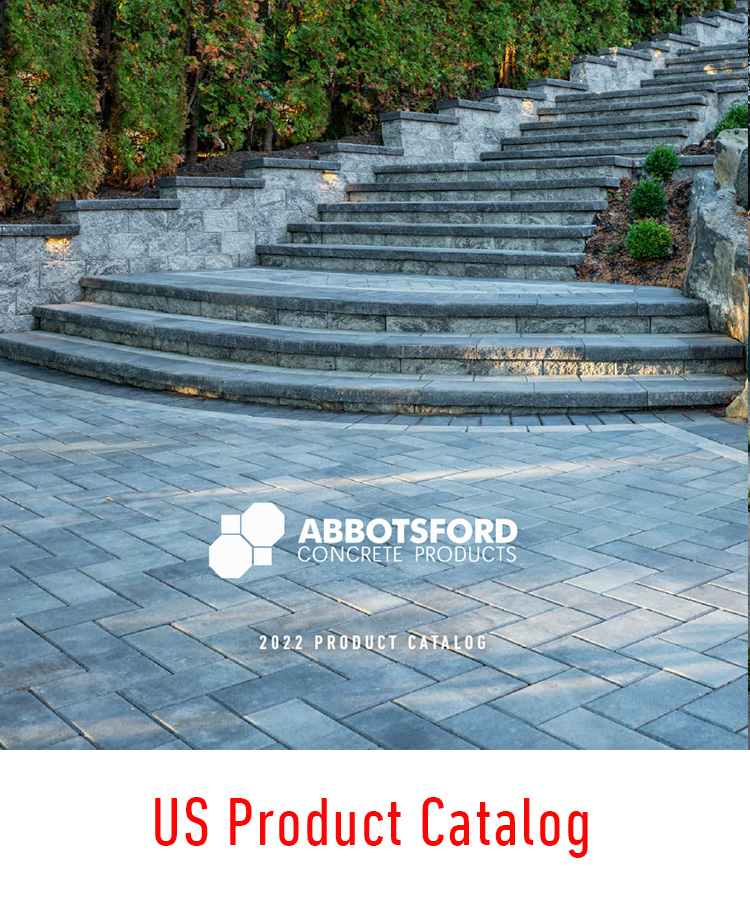 US Product Catalog