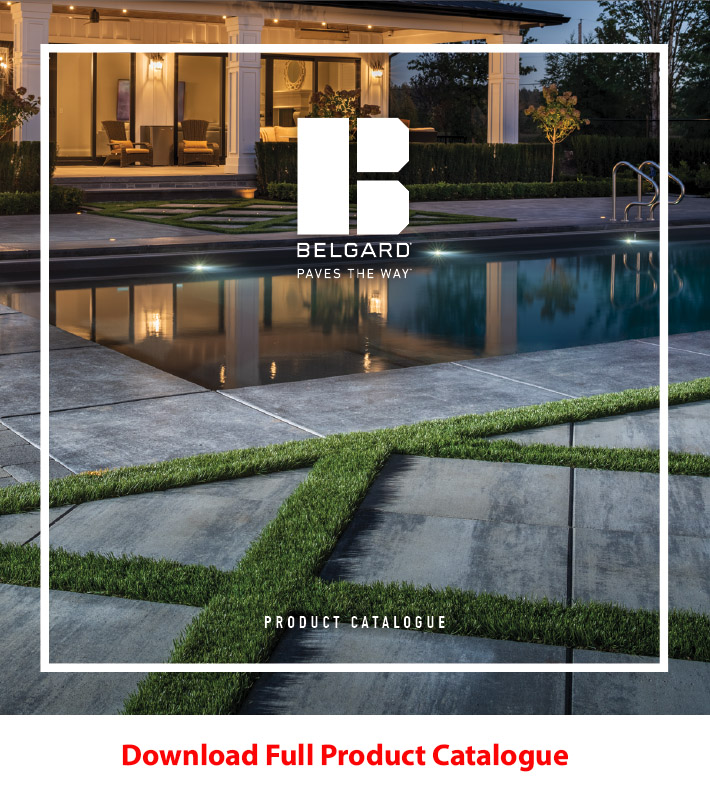 Abbotsford Concrete Brochure
